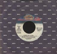 """Joan Jett & The Blackhearts Vinyl 7"""" (Used)"""