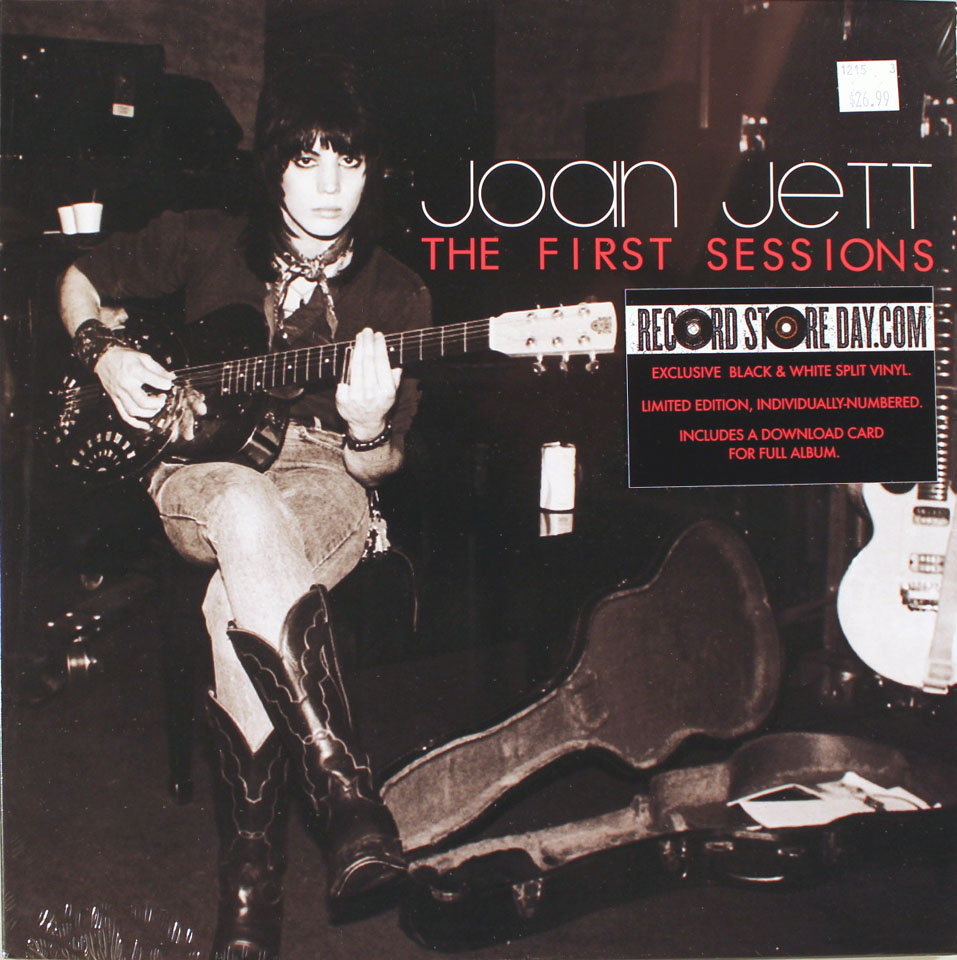 Trouser Press 74 Joan Jett Ramones The Jam Lou Reed Del Shannon