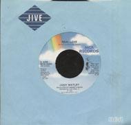 """Jody Watley Vinyl 7"""" (Used)"""