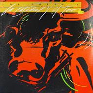 """Joe Farrell Vinyl 12"""" (Used)"""