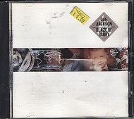 Joe Jackson CD