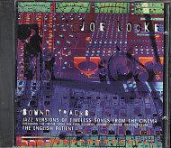 Joe Locke CD