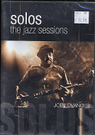 Joe Lovano DVD