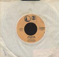 """Joe Walsh Vinyl 7"""" (Used)"""
