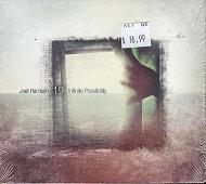 Joel Harrison 19 CD