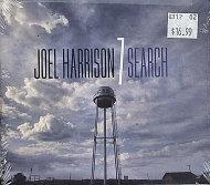 Joel Harrison 7 CD