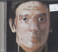 John Cale CD