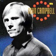 "John Campbell Vinyl 12"" (Used)"