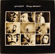 """John Hiatt Vinyl 12"""" (Used)"""
