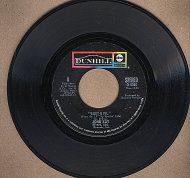 "John Kay Vinyl 7"" (Used)"