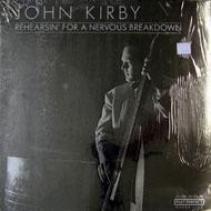 """John Kirby Vinyl 12"""" (New)"""