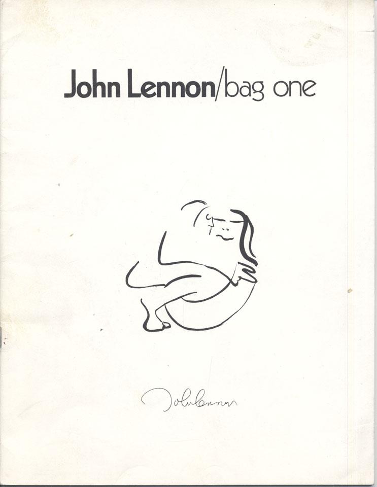 John Lennon Program