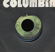 """John Lennon Vinyl 7"""" (Used)"""