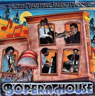 """John Marshall / Tardo Hammer Vinyl 12"""" (Used)"""