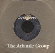 """John Paul Young Vinyl 7"""" (Used)"""