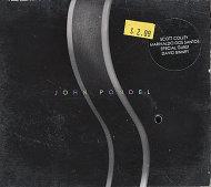 John Pondel CD