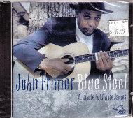 John Primer CD