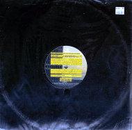 "John Richards Vinyl 12"" (Used)"