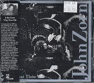 John Zorn CD