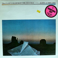 "Johnny Dodds & Kid Ory Vinyl 12"" (Used)"