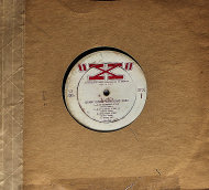 """Johnny Dodds' Washboard Band Vinyl 10"""" (Used)"""