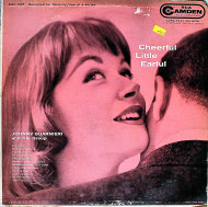 """Johnny Guarnieri And His Group Vinyl 12"""" (Used)"""