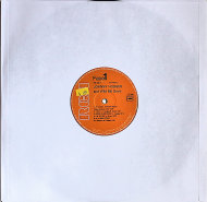 """Johnny Hodges / Wild Bill Davis Vinyl 12"""" (Used)"""