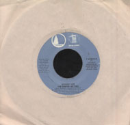 "Johnny Lee Vinyl 7"" (Used)"