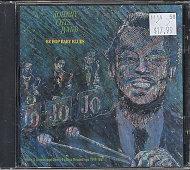 Johnny Otis Band CD