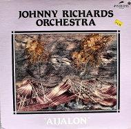 """Johnny Richards Orchestra Vinyl 12"""" (Used)"""