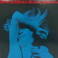 "Johnny Winter Vinyl 12"" (Used)"