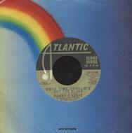 """Jonathan Edwards Vinyl 7"""" (Used)"""