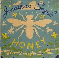 Jonathan Segel CD