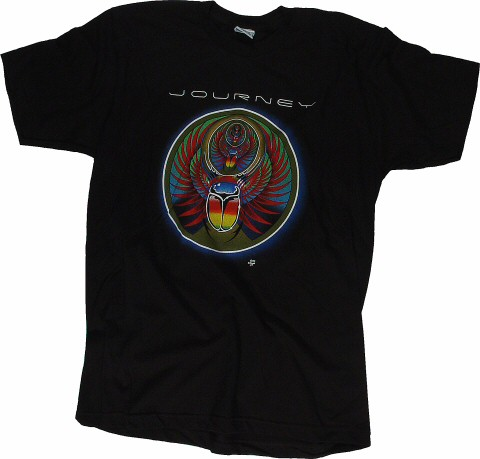 Journey Women's T-Shirt