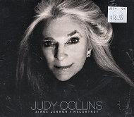 Judy Collins CD
