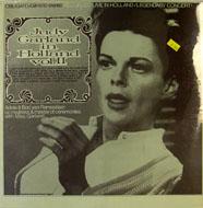 """Judy Garland Vinyl 12"""" (New)"""