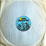 "June Haver Vinyl 12"" (Used)"