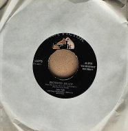 """June Valli Vinyl 7"""" (Used)"""
