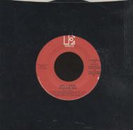 "K.T. Oslin Vinyl 7"" (Used)"