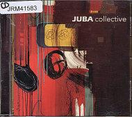 Kahil El' Zabar CD