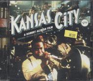 Kansas City CD