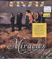 Kansas CD