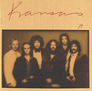 Kansas Program