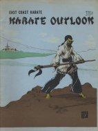Karate Outlook Magazine