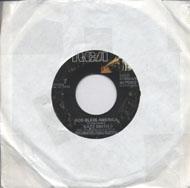"Kate Smith Vinyl 7"" (Used)"
