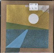 Keefe Jackson / Hans-Peter Pfammatter CD