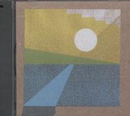 Keefe Jackson CD