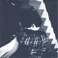 """Keegan DeWitt Vinyl 7"""" (Used)"""