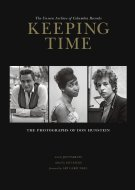 Keeping Time Book