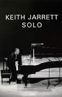 Keith Jarrett Program